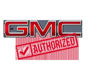 GMC verkstad