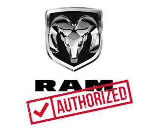 Ram verkstad