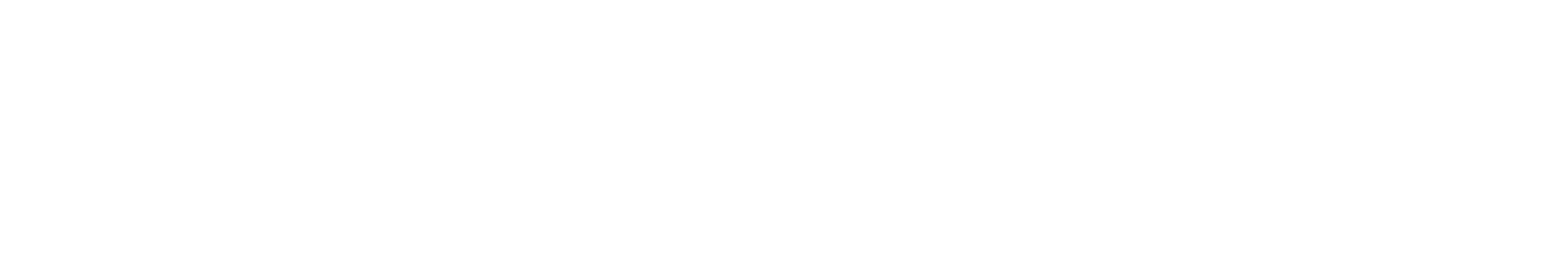 Ford F-150 Raptor logo