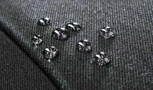 ditec textilbehandling