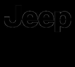jeep_stamp