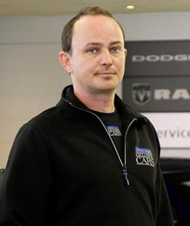 Robert Mielczarek